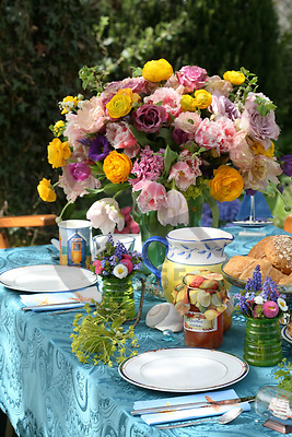 Helga, FLOWERS, BLUMEN, FLORES, New folder, photos+++++,DTTH7961,#f#, EVERYDAY