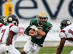 2014 Varsity Football - Shades Valley vs. Acadiana