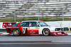 BMW 320 Turbo #7, Walter BRUN (CHE), DRM HOCKENHEIM GRAND PRIX 1981