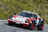 Rally Legend 2011-Anniversaire Lancia Stratos