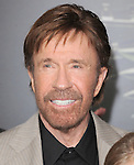 Chuck Norris at Lionsgate World Premiere of The Expendables 2 held at The Grauman's Chinese Theatre in Hollywood, California on August 15,2012                                                                               © 2012 Hollywood Press Agency