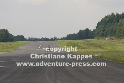(Mehrere Werte). .Es gelten ausschliesslich die Nutzungsbedingungen von Kappes Adventure Press, die auf der Seite www.adventure-press.de ersichtlich sind. Die Nutzungsrechte werden nur für den einmaligen Abdruck honorarplichtig erteilt. Honorar nach MFM