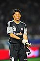 2012 J.League : F.C.Tokyo 1-1 Urawa Red Diamonds