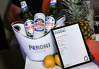 House of Peroni Opening (10.18.17)