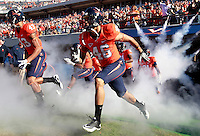 20111015_Georgia Tech Virginia ACC Football