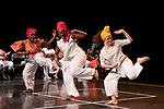 LOIAL Chantal - Konference dansée et Bal Konser