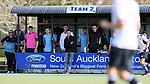 Auckland Intercity Hockey, Somerville v Howick Pakuranga, Lloyd Elsmore Park, Auckland. Saturday 18 July 2020. Photo: Simon Watts/www.bwmedia.co.nz