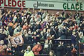 2000-12-22 York v Blackpool