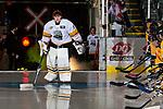 2021-22 BCHL Season