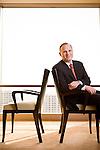 Joseph Martinetto CFO Charles Schwab