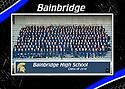 2018 BIHS Class Photo