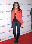 Meagan Tandy at The Paramount Vantage JEFF,Who Lives at Home held at The DGA Theatre in West Hollywood, California on March 07,2012                                                                               © 2012 Hollywood Press Agency