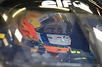 #65 PANIS RACING (FRA) - ORECA 07/GIBSON - LMP2 -WILLIAM STEVENS (GBR)