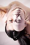 ITO Kaori - Robot, l'amour éternel au 104