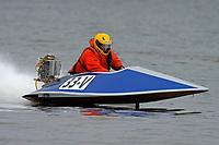 33-V   (Outboard Runabouts)