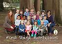 First Stage Montessori 2017