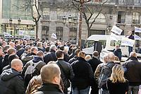 Visual_DEMONSTRATION_POLICE_PARIS_0903