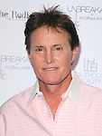 """Bruce Jenner at The Fragrance Launch event for """"Unbreakable by Khloe + Lamar"""" held at The Redbury Hotel in Hollywood, California on April 04,2011                                                                               © 2010 Hollywood Press Agency"""