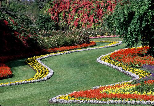 Cypress Gardens, botanical gardens Florida