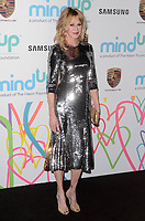 BEVERLY HILLS, CA - NOVEMBER 03: Melanie Griffith at Goldie's Love In For Kids at Ron Burkle's Green Acres Estate on November 3, 2017 in Beverly Hills, California. Credit: David Edwards/MediaPunch