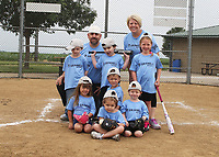 Toluca T-Ball Grinnell Mutual 6/2/18