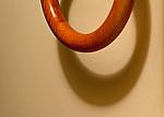 10.26.11 - Rings