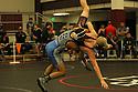Hammerhead Wrestling Tournament