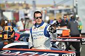 Pirelli World Challenge<br /> Grand Prix of Sonoma<br /> Sonoma Raceway, Sonoma, CA USA<br /> Saturday 16 September 2017<br /> Ryan Eversley<br /> World Copyright: Richard Dole<br /> LAT Images<br /> ref: Digital Image RD_NOCAL_17_143