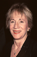 Olympia Dukakis attends The 45th Annual Drama Desk Awards at the F.H. LaGuardia Concert Hall in New York City on May 14, 2000.  Photo Credit: Henry McGee/MediaPunch