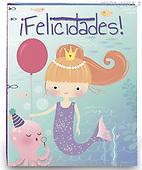 Dreams, CHILDREN BOOKS, BIRTHDAY, GEBURTSTAG, CUMPLEAÑOS, paintings+++++,MEDAKID13/3,#bi#, EVERYDAY ,jack dreams