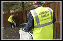 22/10/2007       Copyright Pic: James Stewart.File Name : 11_Larbert_Litter.MEMBERS OF THE PUBLIC GET TOGETHER ON THE STREETS AROUND LARBERT TO COLLECT LITTER.James Stewart Photo Agency 19 Carronlea Drive, Falkirk. FK2 8DN      Vat Reg No. 607 6932 25.Office     : +44 (0)1324 570906     .Mobile   : +44 (0)7721 416997.Fax         : +44 (0)1324 570906.E-mail  :  jim@jspa.co.uk.If you require further information then contact Jim Stewart on any of the numbers above........