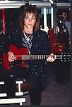 Joan Jett,