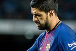 Match Day 18 - La Liga 2017-18