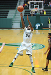 Tulane Men's Basketball captures the Westin Holiday Classic by downing Northeastern and Alabama State. Highlights from both games played at Devlin Fieldhouse on the campus of Tulane University.