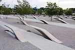 1209 Pentagon 911 Memorial
