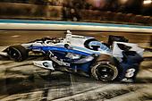 2017 IndyCar Media Day - Track Action<br /> Phoenix Raceway, Arizona, USA<br /> Friday 10 February 2017<br /> Max Chilton<br /> World Copyright: Michael L. Levitt/LAT Images<br /> ref: Digital Image _AT_1405