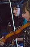 Port Townsend, Centrum, Chamber Music Workshop, June 16-21 2015, Fort Worden, Enso String Quartet, Mellisa Reardon teaching workshop artists, Azalea Quartet,