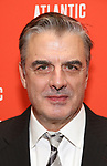"Chris Noth attends the Atlantic Theater Company ""Divas' Choice"" Gala at the Plaza Hotel on March 4, 2019 in New York City."