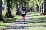 2018-08-05 REP Arundel Castle Tri 22 RB Run