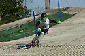 race 1 poles