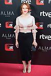 Antonia San Juan attends to 20th anniversary of TV programme 'Corazon' in Madrid, June 27, 2017. Spain.<br /> (ALTERPHOTOS/BorjaB.Hojas)