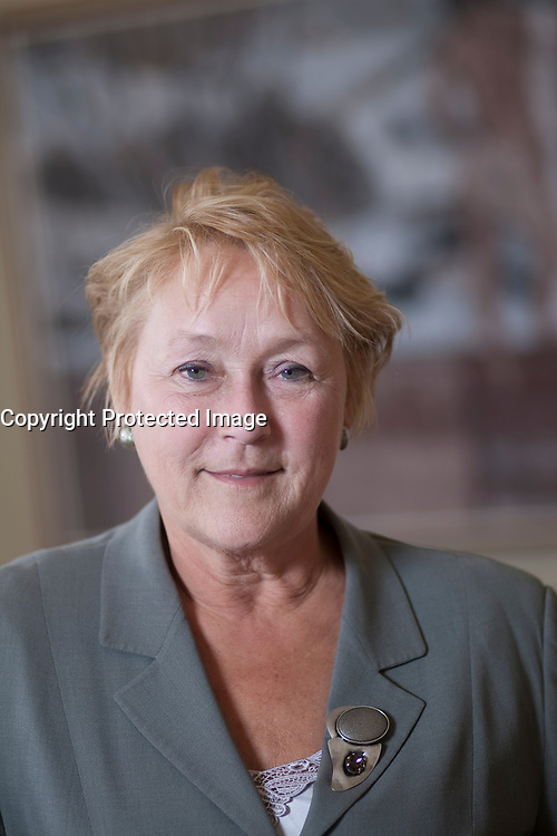 PQ leader Pauline Marois poses at her office in the National Assembly in Quebec City Tuesday April 12, 2011.<br /> <br /> PHOTO :  Francis Vachon - Agence Quebec Presse