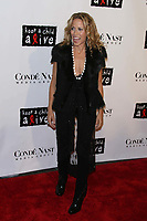 Sheryl Crow, 10-25-07, Photo By John Barrett/PHOTOlink