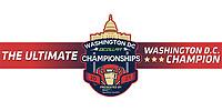 2021 LAX DC Championships