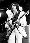 Emerson Lake & Palmer 1972 Greg Lake<br /> © Chris Walter