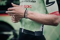 Taylor Phinney (USA/Cannondale-Drapac)<br /> <br /> 104th Tour de France 2017<br /> Stage 11 - Eymet › Pau (202km)