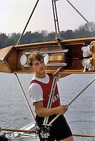 - allenamenti di canottaggio all'Idroscalo di Milano....- training of rowing at the Milan Seadrome..... - allenamenti di canottaggio all'Idroscalo di Milano<br /> <br /> - training of rowing at the Milan Seadrome