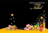 Alfredo, CHRISTMAS SYMBOLS, corporate, paintings(BRTO40818CP,#XX#) Symbole, Weihnachten, Geschäft, símbolos, Navidad, corporativos, illustrations, pinturas