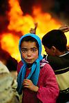 Kurdistan Retrospective