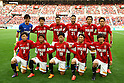 2015 J1 League Stage 1: Urawa Red Diamonds 2-1 Nagoya Grampus